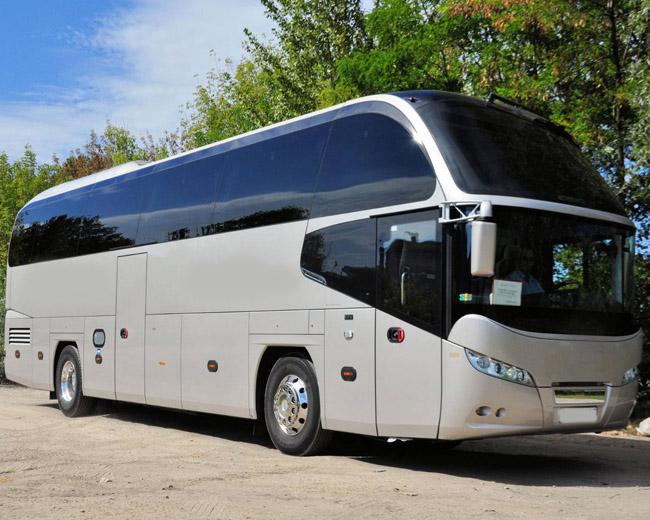 VIP Vehicles