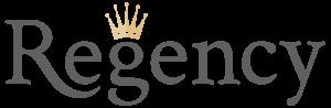 regency.co.uk