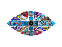 Big Brother Television show