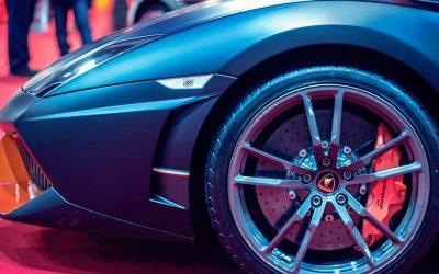 Shall I hire a Lamborghini or a Ferrari?