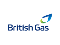 British Gas Energy company