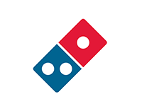 Domino's Pizza Restaurant company
