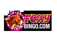 Play Foxy Online Bingo