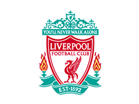 Liverpool F.C. Football club