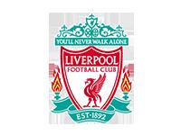 Liverpool F.C. Football club