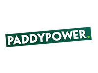Paddy Power Company