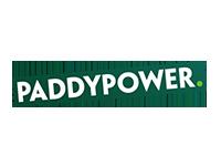 Paddy Power Company