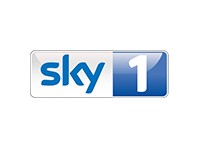 Sky 1 TV network