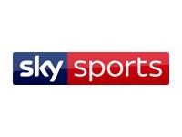 Sky Sports Company