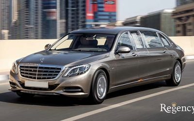 Top reasons to hire a limo in Essex