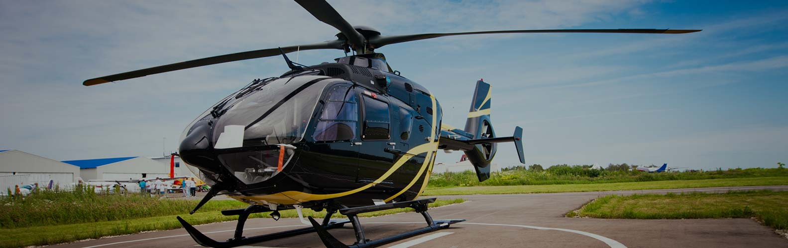 Helicopter-hire_banner
